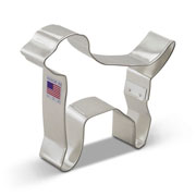 Labrador Retriever Cookie Cutter