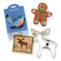 Best Selling Cookie Cutters