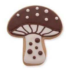 Food & Drink Cookie Cutters